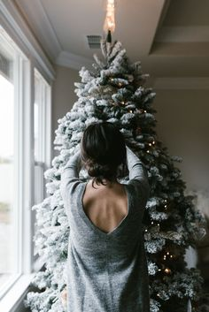 I post things relevant to myself and my likes. I do not claim these photos as my own unless stated otherwise. Christmas Mood, Merry Little Christmas, Christmas Photos, Christmas And New Year, Xmas, Decoration Christmas, Holiday Decor, Images Harry Potter, Jingle All The Way