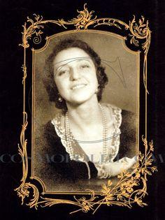 Dora Stratou a significant contributor to Greek Folk Dancing &… Greek Culture, Jan 20, Folk Dance, Music Film, Folk Music, Dance Costumes, Athens, Masters, Dancer