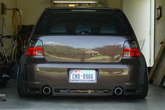 Volkswagen ass | Dat Ass Thread - VW GTI Forum / VW Rabbit Forum / VW R32 Forum / VW ...