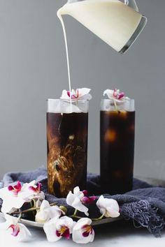 12 Iced Coffee Drinks That Taste Like A Million Bucks