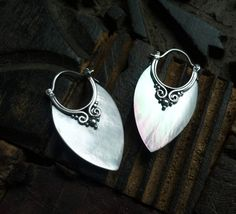 I want these soooo bad!