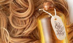 Você já ouviu falar do óleo de argan? Conheça os benefícios e as propriedades desse óleo que é tão usado para cuidar da saúde dos cabelos.