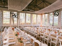 The Lace Factory Deep River Connecticut Wedding Venues 1
