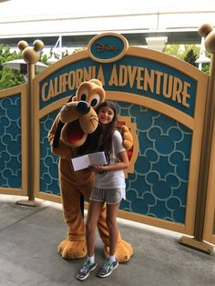 28 best disneyland characters images on pinterest in 2018 disney what characters are at the disney visa credit card secret character meet n greet in m4hsunfo