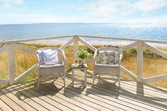 Ferienhaus: Sjelborg, Südliche Nordseeküste, Dänemark, 4 personen, Whirlpool, Meerblick/Seeblick, Haus-Nr: 58855