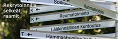 Kesätyöt haussa nyt - tarjolla satoja kesätyöpaikkailmoituksia! http://www.kuntarekry.fi/AvoimetTyopaikat/Sivut/Default.aspx?search=advanced&JobTitle=kes%C3%A4ty%C3%B6
