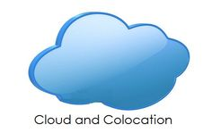 Cloud Servers and Colocation services: An Analysis! : http://cloudserversuk.org.uk/cloud-servers-and-colocation-services-an-analysis/