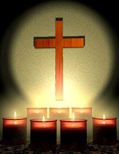 Benefits of Meditation Meditation Benefits, Gods Plan, Feng Shui, Candle Sconces, Religion, Prayers, Wall Lights, Candles, Physique