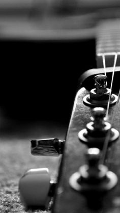 Strumming my six string, on my front porch swing...