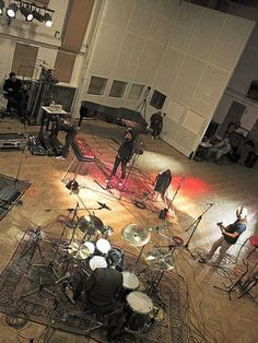 180 Recording And Sound Reinforcement Ideas Home Studio Music Recording Studio Home Recording Studio Design