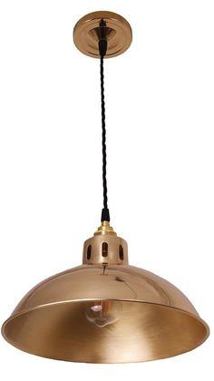 mullan elegance brass pendant light lighting pinterest light