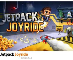 LETS GO TO JETPACK JOYRIDE GENERATOR SITE!  [NEW] JETPACK JOYRIDE HACK ONLINE 100% REAL WORKS: http://ift.tt/2cBzl9i And you can Get Unlimited Resources for Free right now: http://ift.tt/2cBzl9i 100% Real working method! Just follow the step: http://ift.tt/2cBzl9i Please Share this hack online method guys: http://ift.tt/2cBzl9i  HOW TO USE: 1. Go to >>> http://ift.tt/2cBzl9i and choose Jetpack Joyride image (you will be redirect to Jetpack Joyride Generator site) 2. Enter your Username/ID or…
