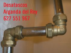 Effective With Proper Parts - Having the right and copper fittings installed by a professional will ensure that your plumbing is effective and functional. Without unnecessary leaks, maintenance becomes a breeze. Become A Plumber, Nerja, Plumbing Problems, Lots Of Money, Home Comforts, Water Pipes, Household Items, Door Handles, Good Things