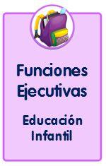Familia Y Cole, Executive Functioning, Bilingual Education, Teacher Hacks, Teacher Resources, Counseling, Psychology, Homeschool, Teaching