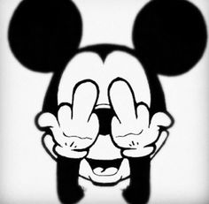 #mickey #mouse #draw