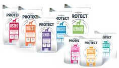 pro-nutrition | Protect Finland, Nutrition, Personal Care, Personal Hygiene