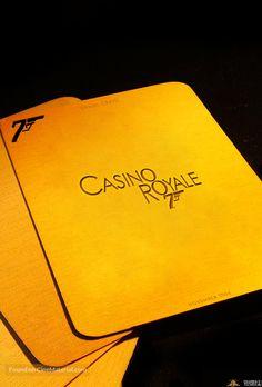 Casino joure
