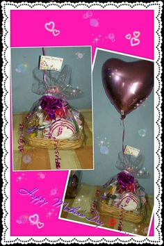 Mom Special day