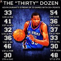 History being made kd4mvp