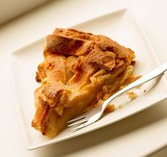 65 minuten Bevat geen gluten, lactose, koemelk, noten of soja Dit is niet zomaar een glutenvrije appeltaart. Als je ons had gezegd dat hij met 'gewoon' meel w