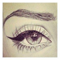 Olhos 2