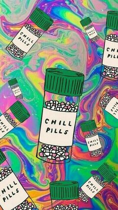 Pillen, Schüttelfrost und Drogen Bild love images wallpaper Pills, chills and drugs image love images wallpaper Trippy Iphone Wallpaper, Chill Wallpaper, Images Wallpaper, Retro Wallpaper, Aesthetic Iphone Wallpaper, Cartoon Wallpaper, Aesthetic Wallpapers, Iphone Backgrounds, Hippie Wallpaper