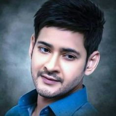 Sorry sir naku amitliyadu matladadum ,meru super star sir , password adiata adhi matladalaka poanu Actor Picture, Actor Photo, Actors Images, Hd Images, School Girl Pics, Hrithik Roshan Hairstyle, Mahesh Babu Wallpapers, Most Handsome Actors, Handsome Guys