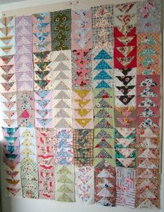 kokaquilts: what's happening in my sewing room