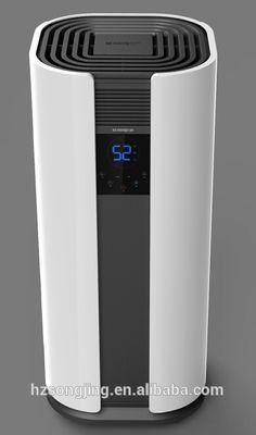 Perfect Ol210 E35 Portable Home Air Dehumidifier 35l/d   Buy Ol210 E35 Portable Home  Air Dehumidifier 35l/d,Office Dehumidifier,Hotel Dehumidifier Product On ...
