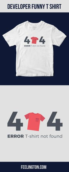 f4c2af703 15 Best Cycling shirts images