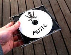 How to Avoid Copyright Infringement Copyright Infringement, Digital, Sites, Internet, Music, Study, Pirates, Musica, Musik