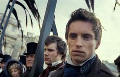 Watch Les Miserables (2012) movie trailers, including Les Miserables (2012) scenes, clips and...