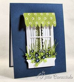KC Savvy STamps Awning 2 left by claudette