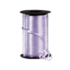 Lavender Curling Ribbon - 3/8in. x 250 Yards *** Be sure to check out this awesome product.