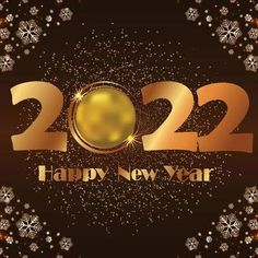 happy new year 2021 wallpaper, new year 2021 pictures, new year 2021 images download, happy new year 2021 photo hd, new year wishes 2021, new year pic Happy New Year Gif, New Year Pictures, New Year Wishes, New Mobile, Messages, Wallpaper, Wallpapers, Text Posts