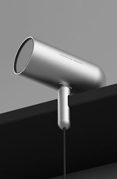 Speakers - Porsche design