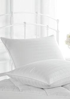 Lauren Ralph Home 400 Thread Count European Down Pillow