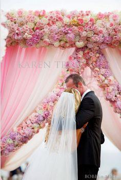 blush-wedding.jpg 600×896 pixels