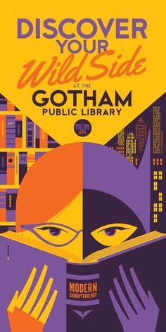 Tom-Whalen-Gotham-Public-Library