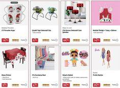 Bu haftanın BİM aktüel ürünler kataloğunda neler var? BİM 23 Aralık 2020 aktüel ürünler kataloğu dopdolu! - Sayfa 8 - Sabah Shopping, Building Information Modeling