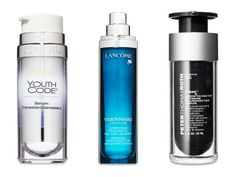 Best Skincare Products - Good Housekeeping 2014 Beauty Awards - Good Housekeeping