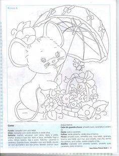 revista susy - Adriana Geraldo - Álbuns da web do Picasa