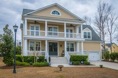 Dunes West - MLS# 16004612 http://ift.tt/1QxOi6F Last Update: Wed Feb 24th 2016 12:00 am   Provided courtesy of Jane Abbott of Carolina One Real Estate Enjoy pond views front and back from this meticulously maintained home that's move-in ready with many upgrades and remaining transferable warranty from JW Homes. Open foyer has elegant curved staircase and formal dining room with wainscoting. Butler's pantry leads to kitchen that's open to great room and breakfast area complete with…