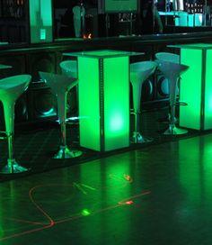Lounge decor Lounge Decor, Lava Lamp, Table Lamp, Home Decor, Table Lamps, Decoration Home, Room Decor, Home Interior Design, Lamp Table