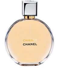 Chance Eau de Parfum by Chanel. $115.00 100 ml