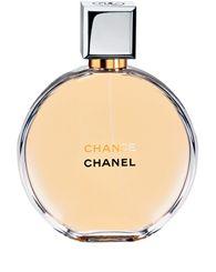 $85 CHANEL - CHANCE