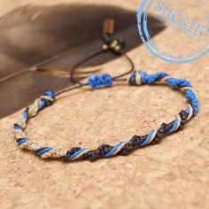 boho style, men bracelet