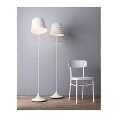 118 Fantastiche Immagini Su Articoli Ikea Ikea Ikea Ikea E Brochures