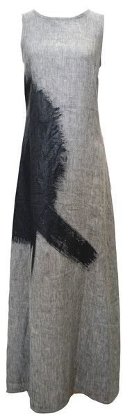 DogStar | Silent Dress http://www.dogstar.com.au/collections/summer-2014/products/silent-dress