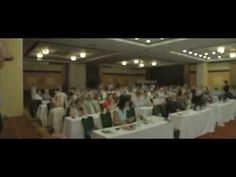 Bulgaria is the home of DXN Leadership Camp for the second time